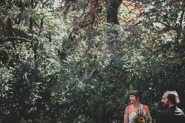 Columbus-Ohio-Outdoor-Wedding-Ceremony-Camp-Mary-Orton