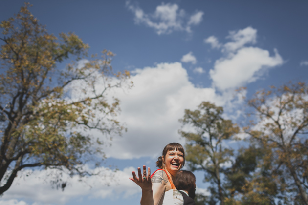 Columbus-Ohio-Outdoor-Wedding-Camp-Mary-Orton-Lesley