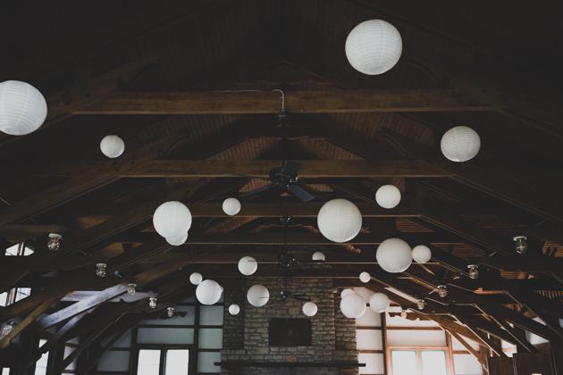 Columbus-Ohio-Wedding-Camp-Mary-Orton-Ballroom