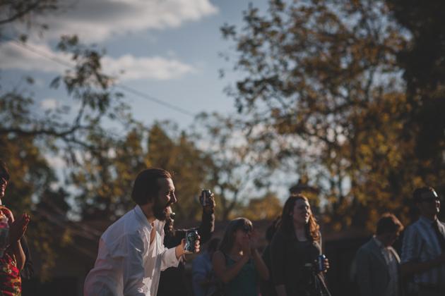Groom-Jason-Columbus-Ohio-Wedding-Camp-Mary-Orton