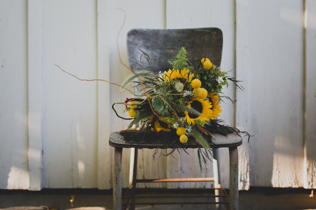 Columbus-Ohio-Wedding-Camp-Mary-Orton-EcoFflora-Bridal-Bouquet