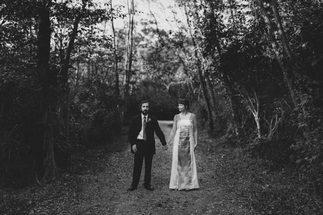 Paper-Photographs-Columbus-Ohio-Wedding-Photography
