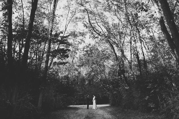 Columbus-Ohio-Wedding-Camp-Mary-Orton-Paper-Photographs