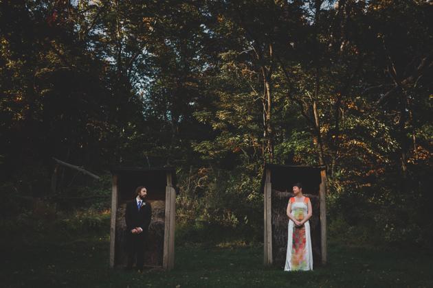 Paper-Photographs-Columbus-Ohio-Wedding-Photographer