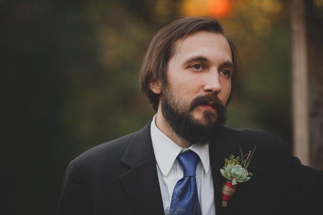 Groom-Portrait-Camp-Mary-Orton-Columbus-Wedding