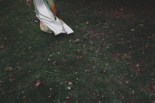 Columbus-Ohio-Wedding-Camp-Mary-Orton-Gown