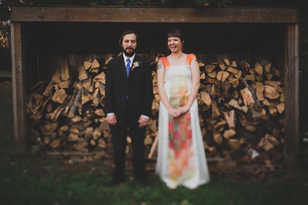 Camp-Mary-Orton-Wedding-Portrait-Bride-Groom-Columbus