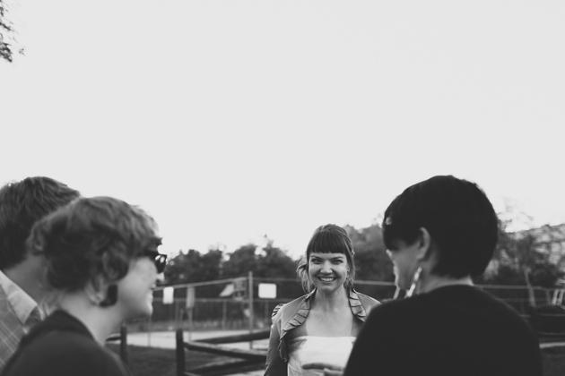 Bride-Reception-Columbus-Ohio-Wedding-Camp-Mary-Orton