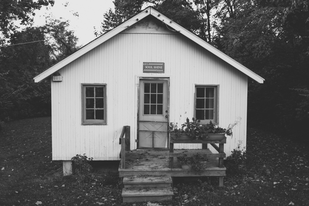 Columbus-Ohio-Wedding-Camp-Mary-Orton-Cabin