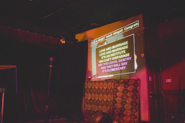 Columbus-Ohio-Ace-of-Cups-Bar-Reception-Karaoke