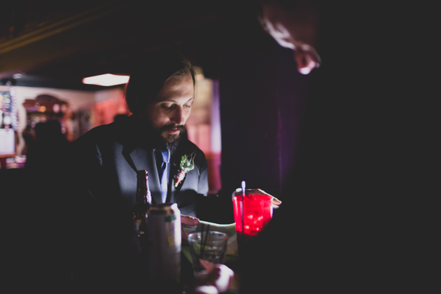 Jason-Groom-Ace-Of-Cups-Bar-Columbus-Ohio