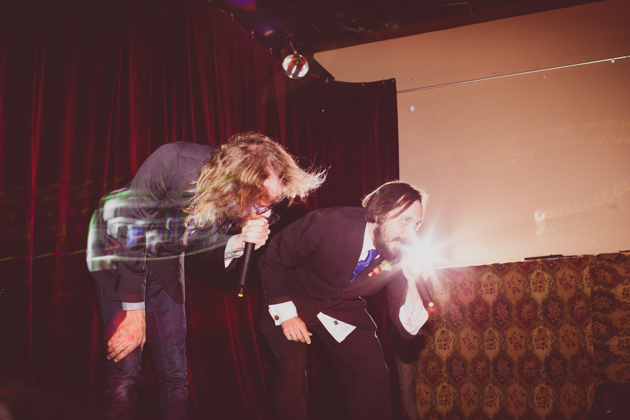 Groom-Karaoke-Columbus-Ohio-Ace-Of-Cups-Bar
