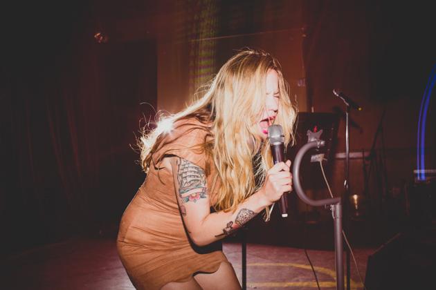Karaoke-Columbus-Ohio-Ace-Of-Cups-Bar