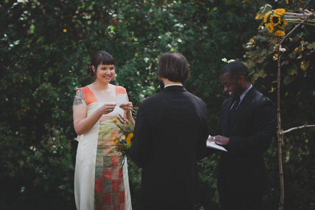 Columbus-Outdoor-Wedding-Ceremony-Camp-Mary-Orton-Lesley-Jason