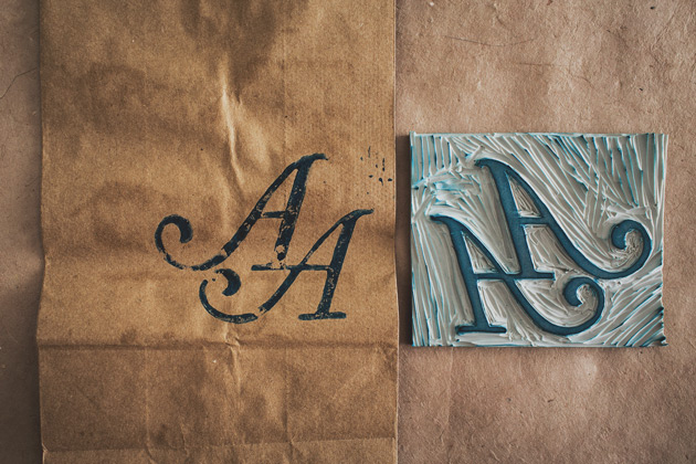 Columbus-Product-Photography-Paper-Bag-Invites