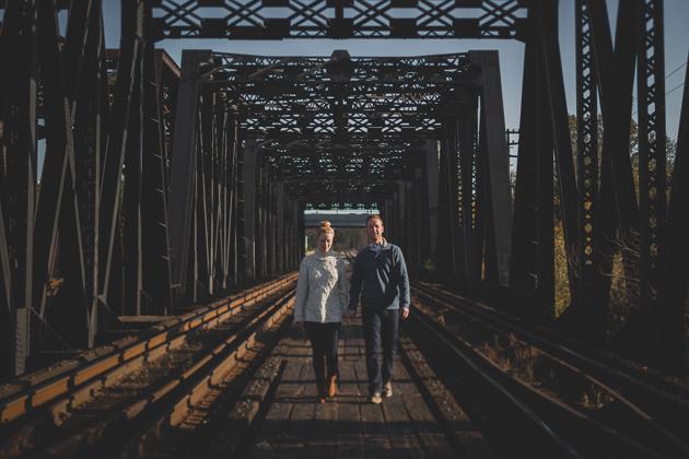 Columbus-Ohio-Engagement-Photography