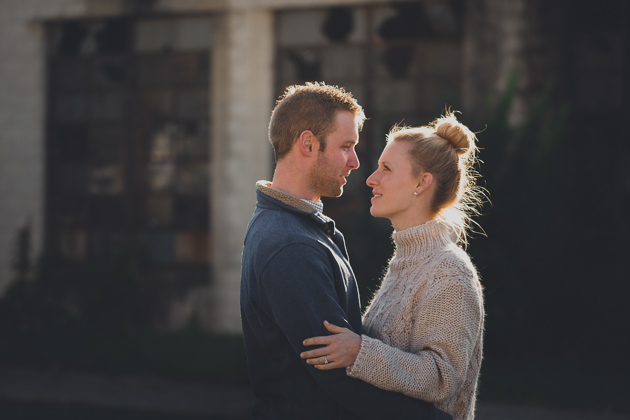 Julia-Kyle-Engagement-Session-Columbus-Ohio-Fanklinton-Photographer