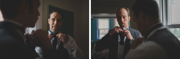 Groomsmen-tying-ties-Lancaster-Ohio-Wedding-Photography