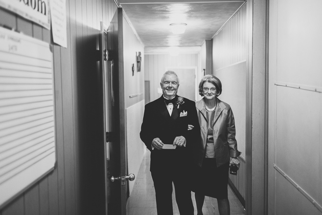 Mother-And-Father-of-the-Groom-Columbus-Wedding