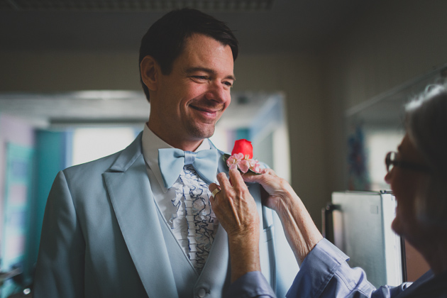 Groom-with-Boutonniere-Josh-Columbus-Ohio-Wedding-Photography