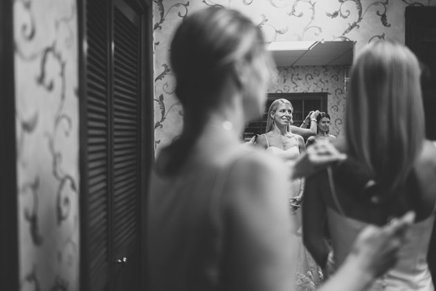 Bride-Getting-Dressed-Lancaster-Ohio-Wedding