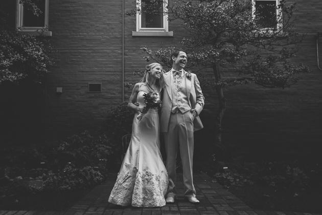 Claire-Josh-Wedding-Portrait-Columbus-Ohio