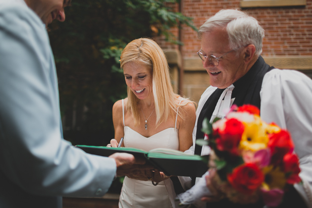 Signing-Marriage-License-Claire-Josh-Wedding