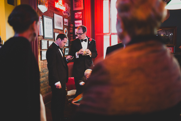 Inside-Kittle-House-Parlor-Groomsmen-Wedding-Reception