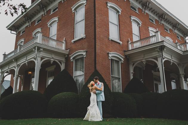 Columbus-Ohio-Wedding-Photography-Paper-Photographs
