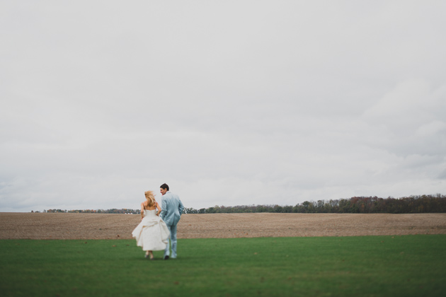 Claire-Josh-Grounds-of-Kittle-House-Farm-Wedding
