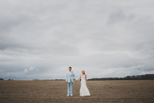 Columbus-Ohio-Wedding-Photographer-Farm-Wedding