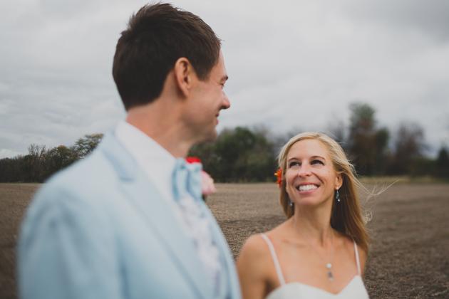 Wedding-Portrait-Groom-with-Bride-Columbus-Ohio