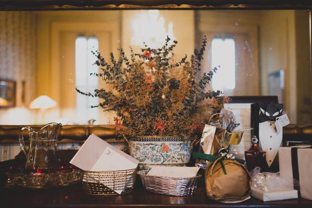 Wedding-Decorations-Kittle-House-Wedding-Reception