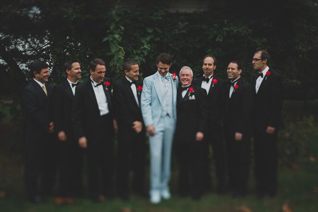 Groom-with-Groomsmen-Outdoor-Portrait-Wedding-Photography