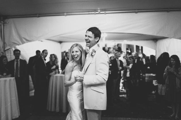 Bride-Groom-First-Dance-Columbus-Ohio-Wedding