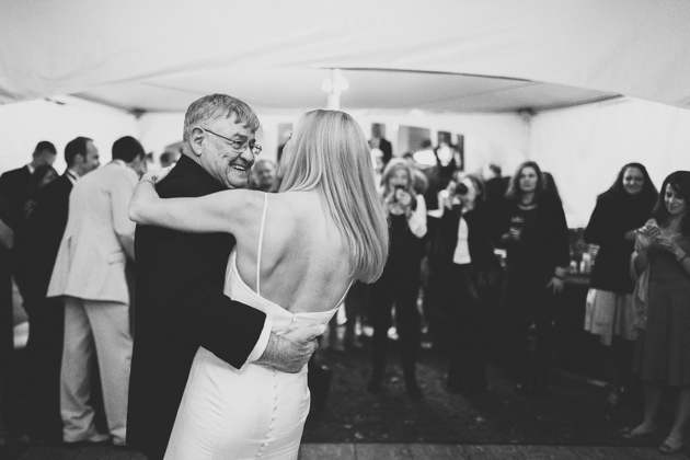 Father-of-the-Bride-First-Dance-with-Bride-Columbus-Ohio-Wedding