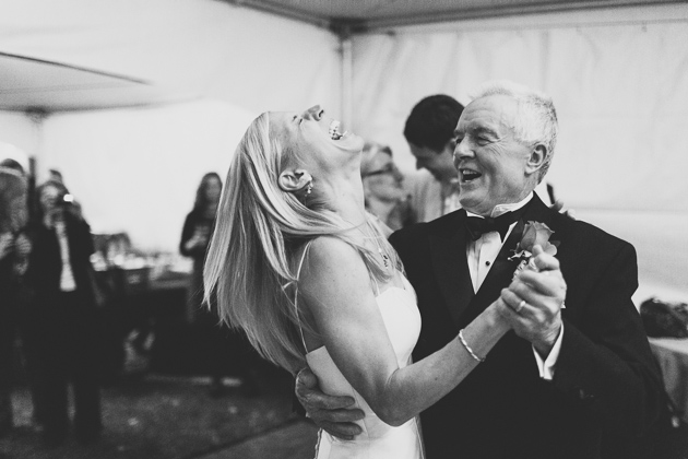 Bride-Dancing-with-Father-of-the-Groom-Kittle-House-Wedding-Reception