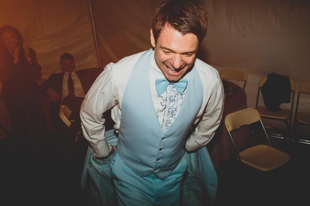 Groom-Dancing-Columbus-Ohio-Wedding-Reception