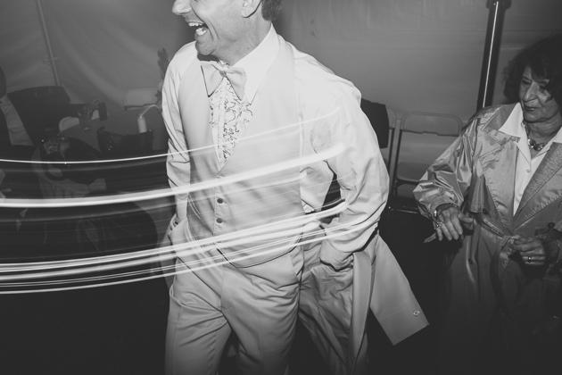 Columbus-Ohio-Wedding-Photographer-Reception-Dancing