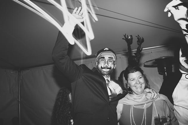 Costumes-Wedding-Reception-Dancing-Columbus-Ohio