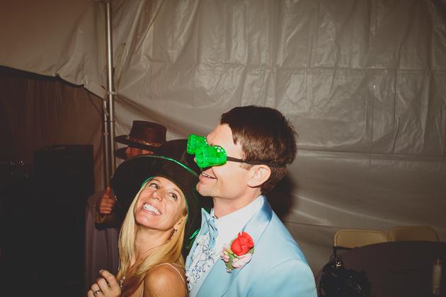 Bride-Groom-Dancing-Wedding-Reception-Columbus-Ohio