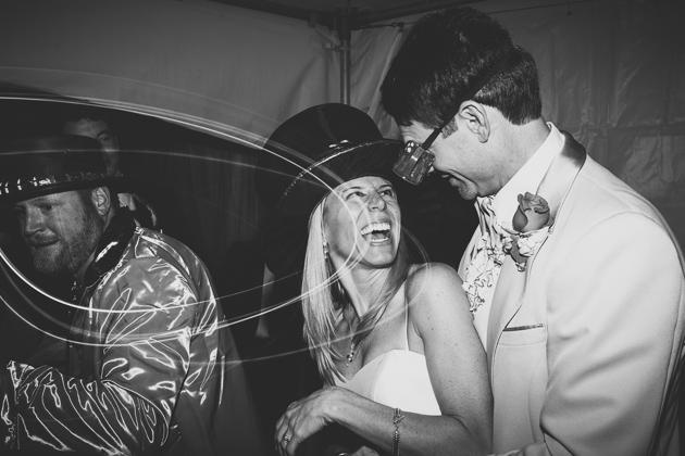 Bride-and-Groom-Dancing-Outdoor-Wedding-Reception-Columbus-Ohio