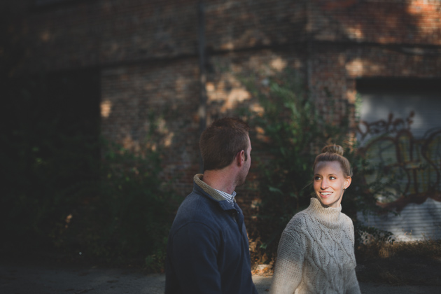 Walking-through-Franklinton-Julia-Kyle-Engagement-Photography-Columbus