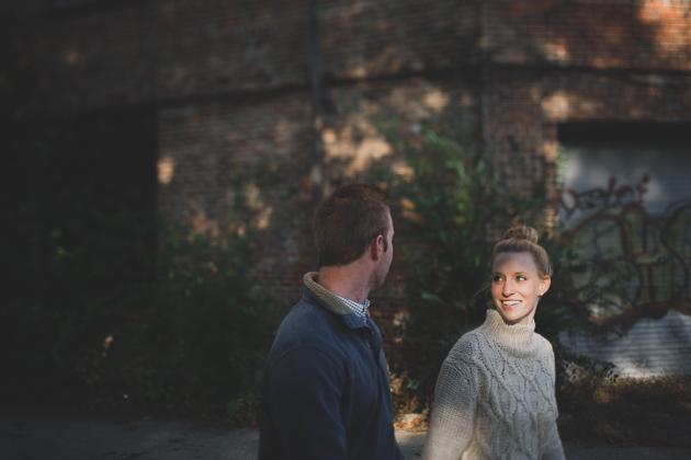 Walking-through-Franklinton-Julia-Kyle-Engagement-Photography-Columbus
