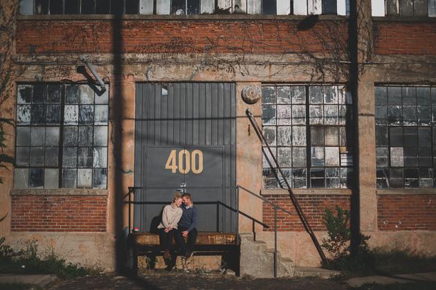 400-West-Rich-Street-Portrait-Columbus-Ohio