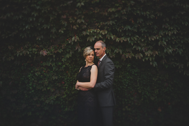 Paper-Photographs-Columbus-Wedding-Photography