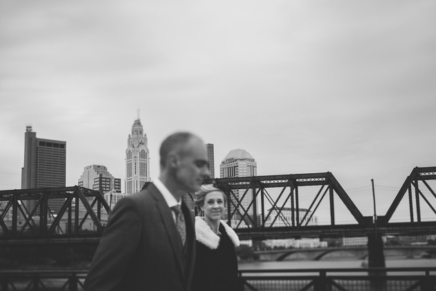North-Bank-Columbus-Wedding-Photographer