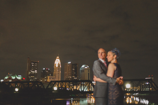 Downtown-Columbus-Night-Photography-Bride-Groom-Portraits