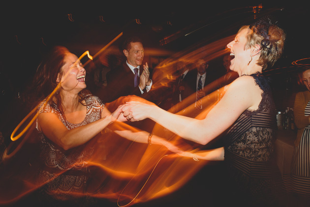 Dancing-Downtown-Columbus-North-Bank-Pavilion-Wedding-Reception