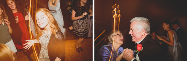 Dancing-Wedding-Reception-Guests-Columbus-Ohio-Wedding-Photographer